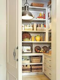 small kitchen pantry ideas kitchen pantry ideas door pantry cabinets small kitchen closet