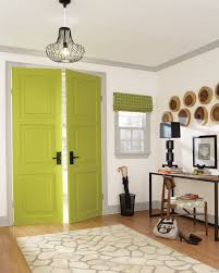 What Is A Good Color To Paint A Bedroom by 118 Best Fabulous Paint Colors For Front Doors Images On Pinterest
