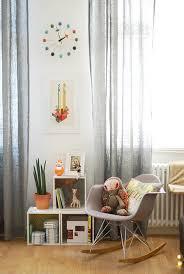 25 minimalist nursery room ideas home design and interior