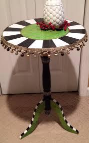 furniture paula deen round pedestal table round pedestal table