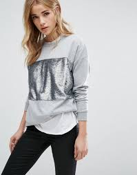 new look women sweatshirts usa outlet online shop the best deals