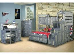 boy chairs for bedroom teen boy furniture teen boys bedroom sets photos and video