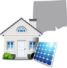 Solar Panels Estimate by Connecticut Solar Panels Guide To Solar Incentives Costs And