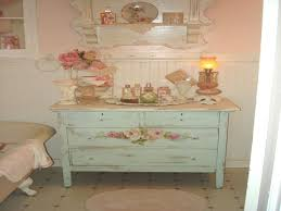 cool bath tubs cottage bathroom ideas shabby chic bathroom decor