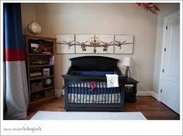Vintage Aviator Crib Bedding Bedding Cribs Vintage Airplane Crib Bedding How To Turn My Crib