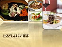 la nouvelle cuisine nouvelle cuisine 1 638 jpg cb 1364671839