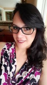notwalk ct black hair xiomara m spanish reading and writing tutor in norwalk ct