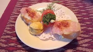 bon coin cuisine uip occasion superb food review of au bon coin pattaya
