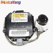 nissan 350z xenon ballast popular nissan xenon headlight buy cheap nissan xenon headlight