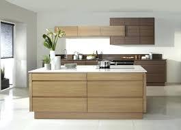 Kitchen Unit Lighting Kitchen Unit Ideas Gold Kitchen Unit Kitchen Cabinets