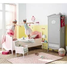 maison du monde chambre une chambre de princesse cupcake maisons du monde