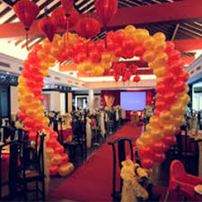 New Year Decoration In Dubai by Event And Party Organizers Venue Decoration Services In Dubai