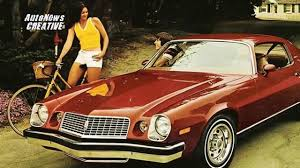 Affordable Muscle Cars - top 10 classic pony muscle cars that are so popular but so