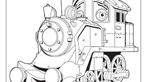 chuggington coloring pages and crafts disney junior 464929