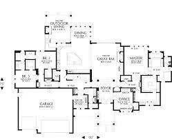 floor plan designs for homes louisiana home plans designs design home plans extraordinary
