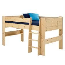 Kettler Schreibtisch über 50 Sparen Kinderzimmer Im Angebot Cherry Möbel