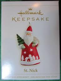 39 best hallmark keepsake ornaments images on pinterest hallmark
