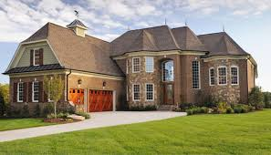 home improvement websites 3 home improvement websites beautifully remodeled for success 3