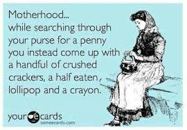 Funny Mothers Day Memes - funniest mother s day memes 18 make me laugh pinterest funny