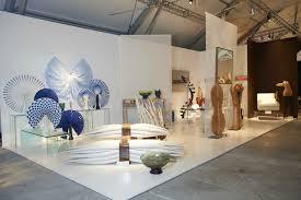 home interior design gallery marvelous interior design gallery r86 in stylish interior and