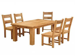 home design dinette chairs upholstered dining room chairs wooden