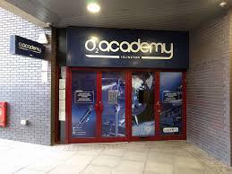 Floor Plan O2 Arena London by O2 Academy Islington Wikipedia