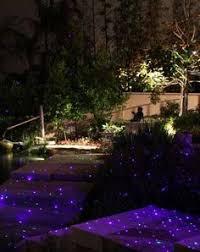 Landscape Laser Lights Blisslights Outdoor Firefly Light Projector Blisslights Laser