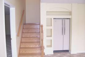 basement amazing lifestyle basements good home design fancy on