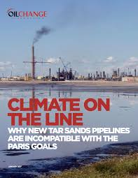 home design story no more goals climate on the line why new tar sands pipelines are incompatible
