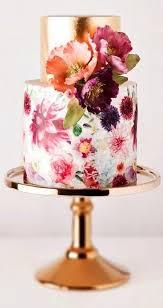 wedding cake tangerang 700 best cakes cupcakes images on cake wedding