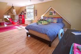 delightful indoor hammock bed decorating ideas for family room