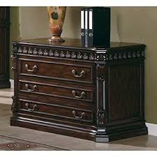 Modern Traditional Furniture by Amazon Com Coaster Home Furnishings Tucker Modern Traditional Two