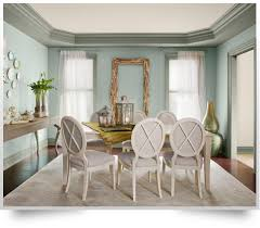 favorite paint color benjamin moore wythe blue postcards from