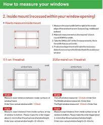 60cm zebra blinds blackout blind with clamp supports elegant