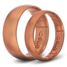 silicone wedding bands silicone rings unique wedding rings active lifestyle rings
