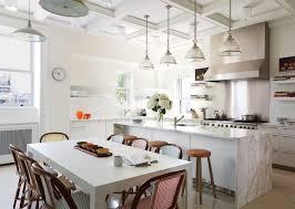 cuisine style bistrot cuisine style bistrot parisien astuces pour la réussir et photos