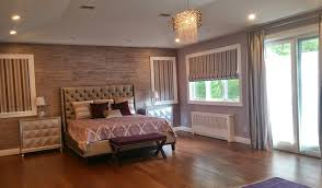 window treatments nyc blinds nyc shades nyc window coverings