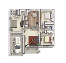 13 eplans ranch house plan plans with big walk in closets