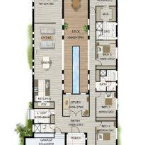 500 Square Foot Apartment 500 Square Feet House Plans 600 Sq Ft Apartment Floor Plan 500 For
