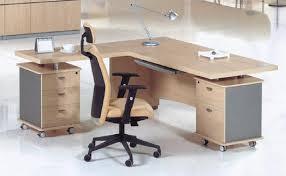 Offices Desks Desks For Offices Home And Room Design