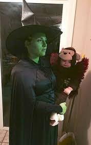 Beth Chapman Halloween Costume Beth Chapman Dog Bounty Hunter Halloween Costumes