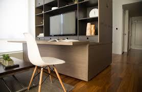 ori furniture cost photo gallery ori