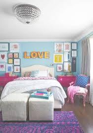 peinture alimentaire pour chambre froide peinture alimentaire pour chambre froide yourbest