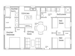 1000 sq ft floor plans unique idea small house floor plans 800 sq ft apartment aloin info aloin info