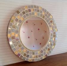 Mosaic Bathroom Mirror 145 Best Mosaic Bathroom Mirrors Images On Pinterest Bathroom