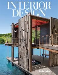 interior design july 2014
