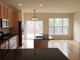 featured st mary u0027s county townhome only 239 900