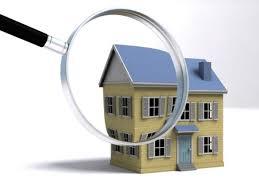 mutui al 100 per cento prima casa il mutuo 100 tutto quello c 礙 da sapere