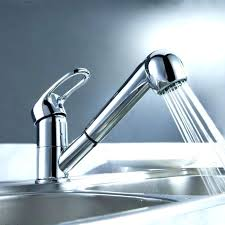 sink faucet hose adapter sink faucet hose installing a new bathroom faucet sink faucet hose