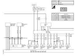 nissan frontier engine diagram 2000 nissan frontier wiring diagram ems wiring diagram